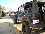jeep35s2.jpg
