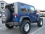 09_Wrangler_with_lift_wheels_10_b.JPG