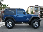 09_Wrangler_with_lift_wheels_11_b.JPG
