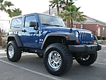 09_Wrangler_with_lift_wheels_7_b.JPG