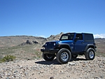 VALLEY_OF_FIRE_4-23-09_12_b.JPG
