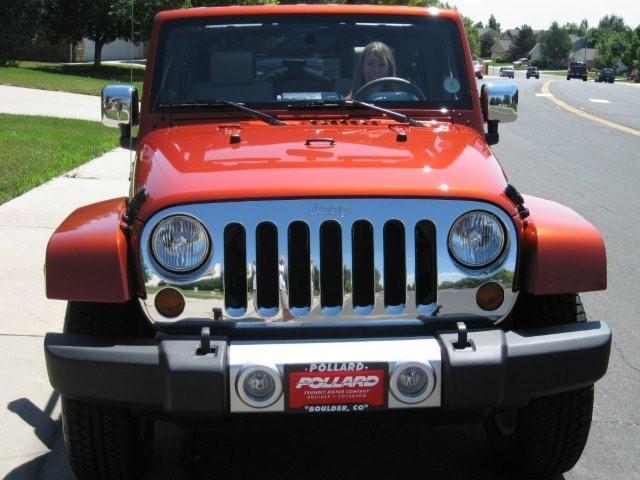 Stock_Jeep_Small_Pics
