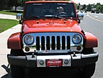 Stock_Jeep_Small_Pics.jpg