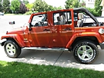 Stock_Jeep_Small_Pics_2_.jpg