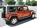 Stock_Jeep_Small_Pics_5_.jpg