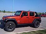 e-mail_jeep_photo.jpg