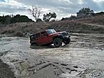 jeep_water1.JPG