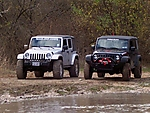 Jeep_at_devils_den_3.jpg