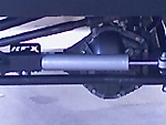 new_steering_stabilizer_2.JPG