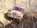 Jeep_00214.jpg