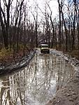 Jeep_00512.jpg