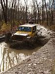 Jeep_00610.jpg
