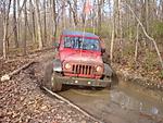 Jeep_0125.jpg