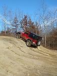 Jeep_0191.jpg