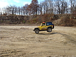 Jeep_0213.jpg