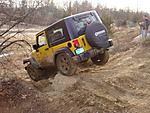 Jeep_025.jpg