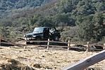 2008-Nov_Hollister_Hills_082.jpg