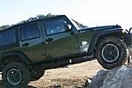 2008-Nov_Hollister_Hills_084.jpg