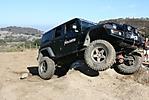 2008-Nov_Hollister_Hills_119.jpg