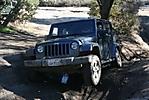 2008-Nov_Hollister_Hills_146.jpg
