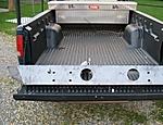 Back_of_bumper_in_truck.jpg