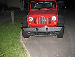 Jeep_with_new_bumper.jpg