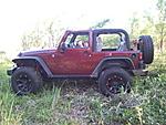 Jeep_Austin_Brady.jpg