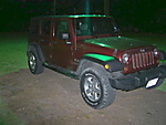 jeep_images002.jpg