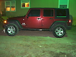 jeep_images007.jpg