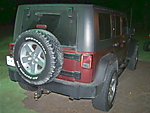 jeep_images009.jpg