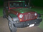 jeep_images011.jpg