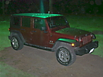 jeep_images012.jpg