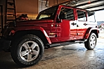 Jeep1101.jpg