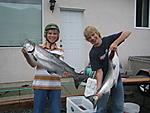 fishing_004.jpg