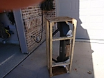 LoD_front_bumper_in_crate_3_.jpg