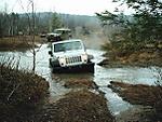 jeep_73.jpg