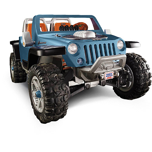 this kind of look like the power wheels jeep hurricane ride on toy to. Cars Review. Best American Auto & Cars Review