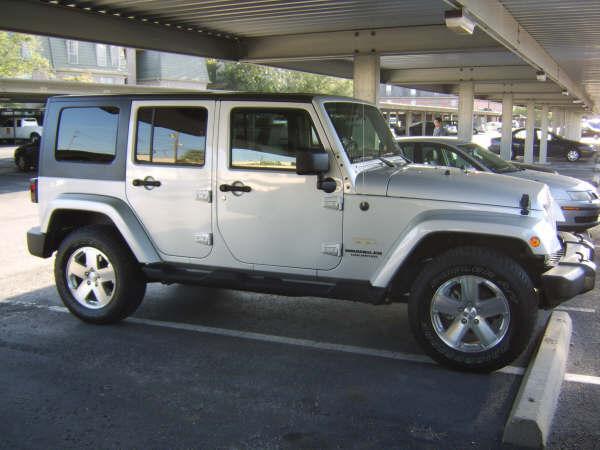 Jeep-01