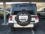 Jeep-03.jpg