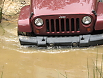 Jeep13_EASTER_2009_102.JPG