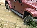 Jeep14_EASTER_2009_103.JPG