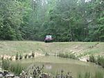Jeep5_EASTER_2009_048.JPG