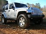 jeep7hills.jpg