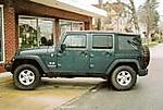 jeep186.jpg