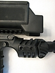 090810_bullpup_light_trimming.jpg
