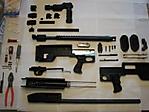 090810_bullpup_shotgun_disassembled.jpg