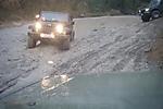 muddy1.jpeg