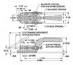 CL-300-PA_d2.jpg