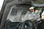 20090822_Jeep_Sunshade_DSC_4490_640x425.jpg