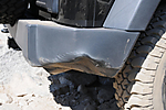 20100713_rear_bumper_passenger_DSC_2523_cropped_800x533.jpg